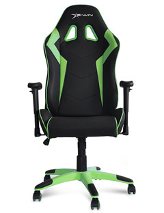 EwinRacing Champion series