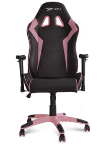 EwinRacing Gaming Chairs cp-bp1aa1