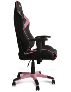 EwinRacing Gaming Chairs cp-bp1ac1