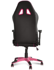 EwinRacing Gaming Chairs cp-bp1ad