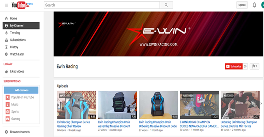 ewinracing-gaming-chairs-review