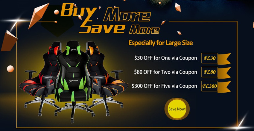 ewinracing-gaming-chairs