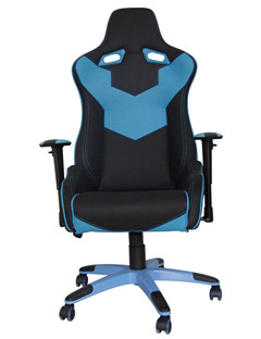 xl size chair