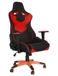 EwinRacing Flash series