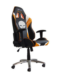 MAK gaming chair