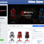 ewinracing-facebook