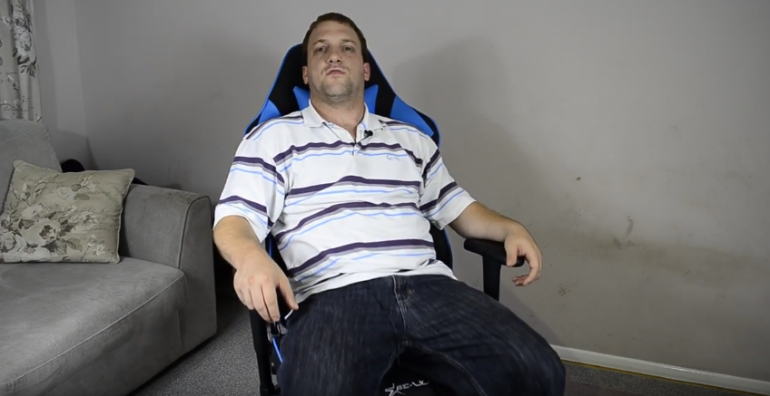 ewinracing-gaming-chairs-3