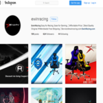ewinracing-instagram