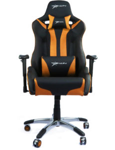 EwinRacing gaming chair