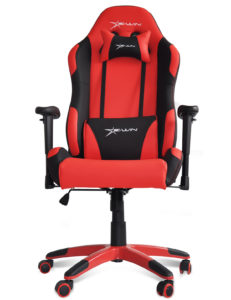 Ewinracing CL