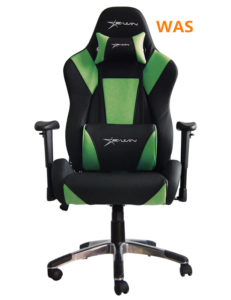EWINRACING HR