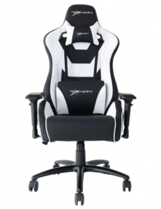 EwinRaicng Gaming Chair